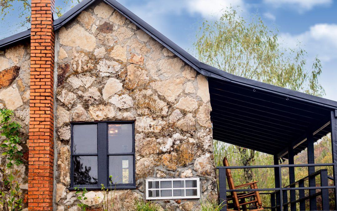 Retreat at Sky Ridge - Addiction Treatment Resources